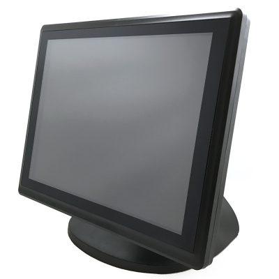 U41-T150DRSBL-V2-ZERO-LCD-01-web