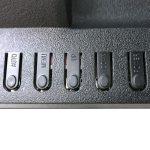 U41-T150DRSBL-V2-ZERO-LCD-10-web