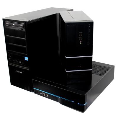 POS Servers PC's