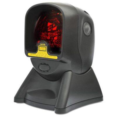 UR-RTS600-U