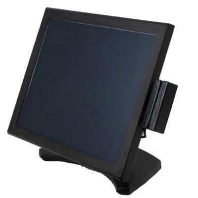 i3-Panel-Desk-Terminal-02