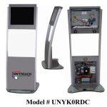 kiosk_UNYK0RDC