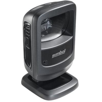 scanner-DS9208-01